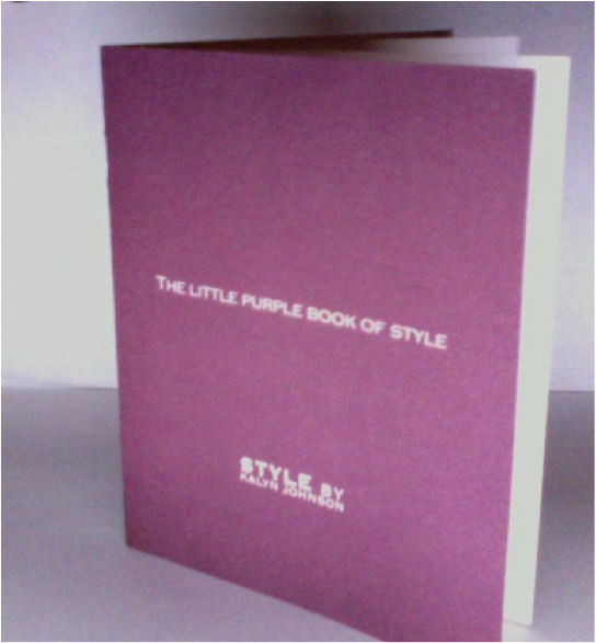 little-purple-book-for-blog-1