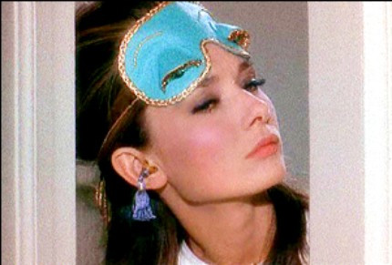 audrey-hepburn-breakfast-at-tiffanys-sleep-mask