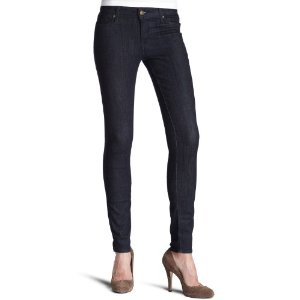 Skinny Jeans vs. Jeggings « Possess Your STYLE