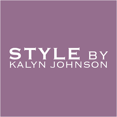 Style by Kalyn Johnson